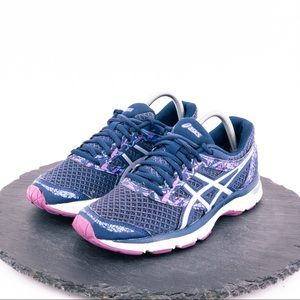 Asics Gel Excite 4 Women's Shoes Size 8